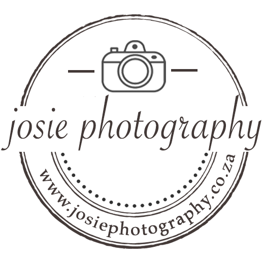josie photography